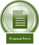 Proposal Form Icon