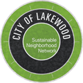 SNN Lakewood Logo
