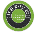 Wheat Ridge Logo
