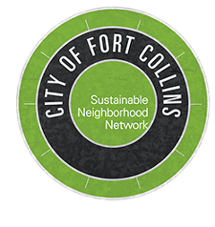 Fort Collins Logo Reduced 2