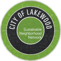 SustNeigh_Lakewood Logo_Reduced